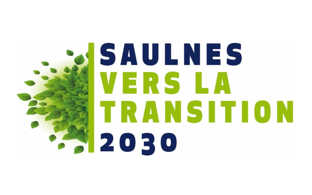 "[SVT2030] Video report from ""Saulnes, vers la Transition 2030"" (2020)"